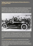 1916 Hudson Smiling Ralph Mulford Sets Speed and Distance Records in a 1916 Hudson Racer The Old Motor Apr 22, 2017 page 2
