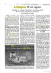1921 9 Lexington Wins Again THE AUTOMOBILE JOURNAL page 12