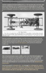 Stutz The Car That Made Good in a Day Part 1 The Old Motor June , page 3