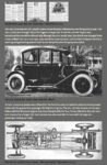 Stutz The Car That Made Good in a Day Part 2 The Old Motor July 7, 2014 page 2