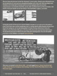 Stutz The Car That Made Good in a Day Part 2 The Old Motor July 7, 2014 page 3