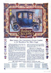 1913 1 11 Baker Electrics Collier's THE NATIONAL WEEKLY Google Books Inside front cover