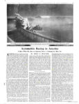 1913 1 11 Automobile Racing in America By FRED J. WAGNER Collier's Weekly Google Books page 39