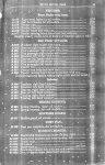 1912 STuTZ PARTS PRICE LIST page 23