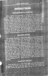 1912 STuTZ PARTS PRICE LIST page 27
