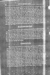 1912 STuTZ PARTS PRICE LIST page 28