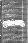 1912 STuTZ PARTS PRICE LIST page 29