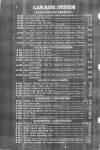 1912 STuTZ PARTS PRICE LIST page 8