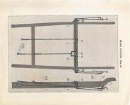 "1916 HUDSON ""40"" Parts Price List Burton Historical Collection Detroit Public Library page 11"