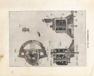 "1916 HUDSON ""40"" Parts Price List Burton Historical Collection Detroit Public Library page 17"