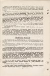 """1916 HUDSON Reference Book HUDSON SIX """"40"""" 1916 MODEL FIRST EDITION Burton Historical Collection Detroit Public Library page 18"""