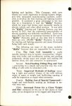 1916 1 HUDSON MANUAL of Exide Batteries FOR Hudson Cars AACA Library page b