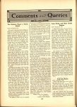 1916 11 1 HUDSON Comments and Queries The Hudson Racer a Stock Model THE HORSELESS AGE 9×12 AACA Library page 308