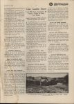 1916 12 21 HUDSON HUDSONS GABRIEL EQUIPPED MOTOR AGE AACA Library page 11