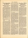 1916 3 16 HUDSON AAA Grants Hudson Records THE AUTOMOBILE 9×12 AACA Library page 518