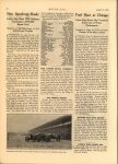 1916 4 8 31 HUDSON MULFORD SETS ROAD RECORD MOTOR AGE 9×12 AACA Library page 10