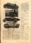 1916 5 25 HUDSON Racing Cars of 1916 By Darwin S Hatch MOTOR AGE article 9×12 AACA LIBRARY page 6