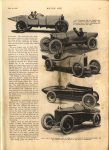 1916 5 25 HUDSON Racing Cars of 1916 By Darwin S Hatch MOTOR AGE article 9×12 AACA LIBRARY page 7