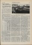 1916 5 6 HUDSON HUDSON SUPER SIX SETS 24 HOUR MARK AUTOMOBILE TOPICS AACA Library page 1173