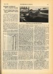 1916 5 6 HUDSON SUPER SIX SETS 24 HOUR RECORD AUTOMOBILE TOPICS 10×14 AACA Library page 1173