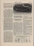 1916 6 8 HUDSON Cross Continent Record Smashed by a Hudson MOTOR WORLD AACA Library page 14