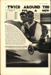 1916 6 HUDSON TWICE AROUND THE CLOCK MoToR 10x14AACA Library page 68jpg
