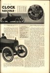 1916 6 HUDSON TWICE AROUND THE CLOCK MoToR 10x14AACA Library page 69