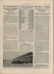 1916 8 31 HUDSON MULFORD SETS ROAD RECORD MOTOR AGE AACA Library page 10