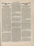 1916 9 28 HUDSON Another Record for Hudson THE AUTOMOBILE AACA Library page 513