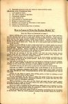 1916 HUDSON Reference Book G SERIES SECOND EDITION AACA Library page 10