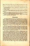 1916 HUDSON Reference Book G SERIES SECOND EDITION AACA Library page 11