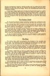 1916 HUDSON Reference Book G SERIES SECOND EDITION AACA Library page 13