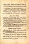 1916 HUDSON Reference Book G SERIES SECOND EDITION AACA Library page 15