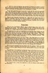 1916 HUDSON Reference Book G SERIES SECOND EDITION AACA Library page 16