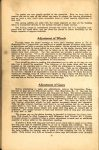 1916 HUDSON Reference Book G SERIES SECOND EDITION AACA Library page 20