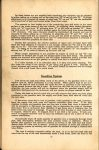 1916 HUDSON Reference Book G SERIES SECOND EDITION AACA Library page 22