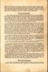 1916 HUDSON Reference Book G SERIES SECOND EDITION AACA Library page 27