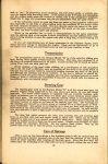 1916 HUDSON Reference Book G SERIES SECOND EDITION AACA Library page 28