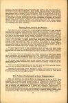 1916 HUDSON Reference Book G SERIES SECOND EDITION AACA Library page 29