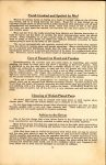 1916 HUDSON Reference Book G SERIES SECOND EDITION AACA Library page 34