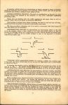 1916 HUDSON Reference Book G SERIES SECOND EDITION AACA Library page 35