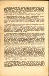1916 HUDSON Reference Book G SERIES SECOND EDITION AACA Library page 36