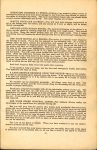 1916 HUDSON Reference Book G SERIES SECOND EDITION AACA Library page 37
