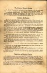 1916 HUDSON Reference Book G SERIES SECOND EDITION AACA Library page 40