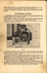 1916 HUDSON Reference Book G SERIES SECOND EDITION AACA Library page 46