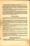 1916 HUDSON Reference Book G SERIES SECOND EDITION AACA Library page 48