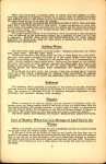 1916 HUDSON Reference Book G SERIES SECOND EDITION AACA Library page 57