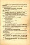 1916 HUDSON Reference Book G SERIES SECOND EDITION AACA Library page 9