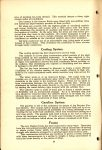 1916 HUDSON Reference Book HUDSON SUPER SIX First Edition AACA Library page 10