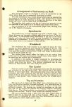 1916 HUDSON Reference Book HUDSON SUPER SIX First Edition AACA Library page 13